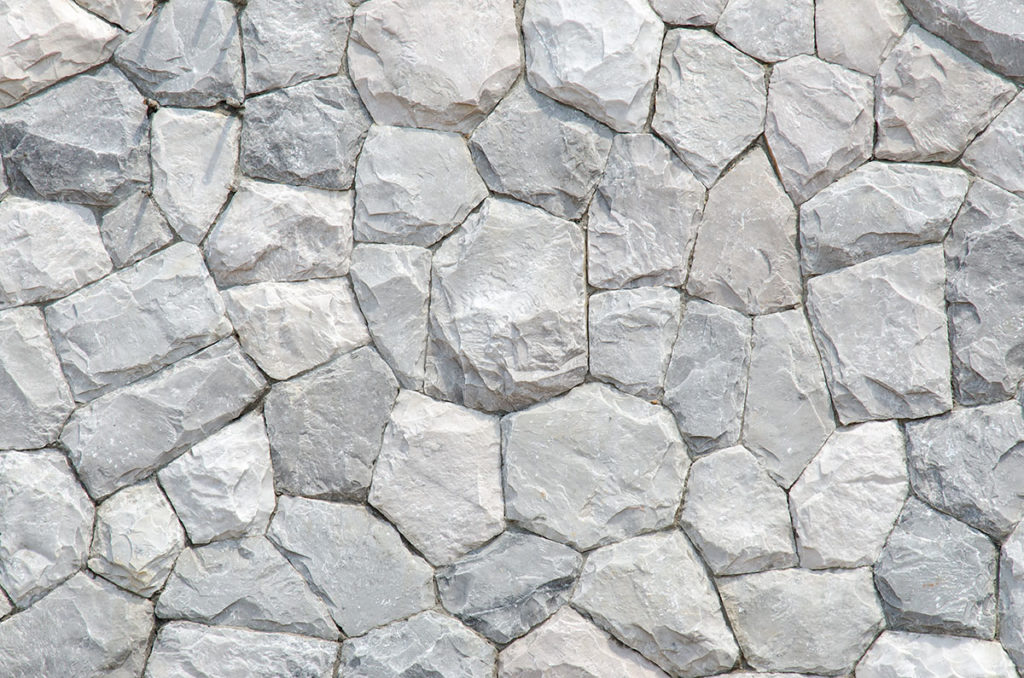 שיטות חיפוי אבן