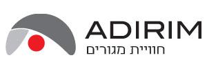 adirim
