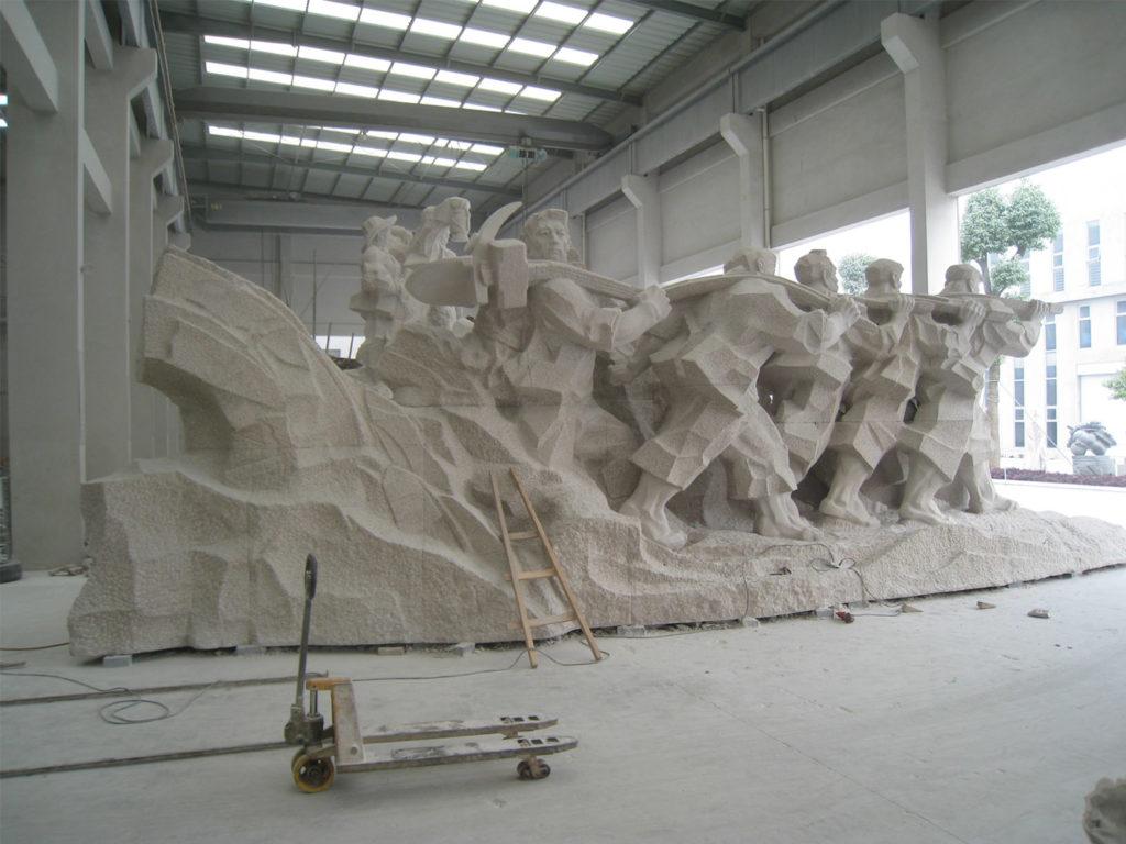 עיצוב באבן (4)newwwww